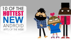 hottest_apps-week2