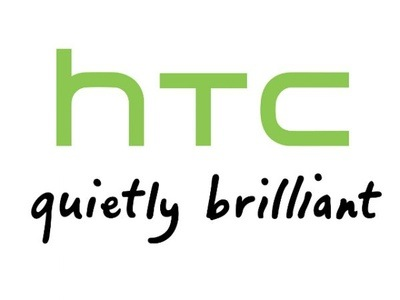 Htc Weather App Now Available On Google Play Store Aivanet