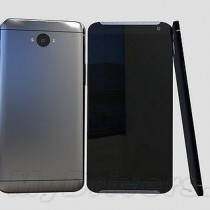 htc_one_m9_mydrivers_render1