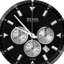 hugo-boss-watch-face-450x4071