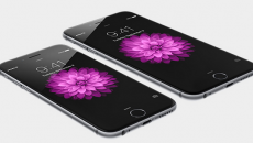 iphone6_6plus_laying_down2