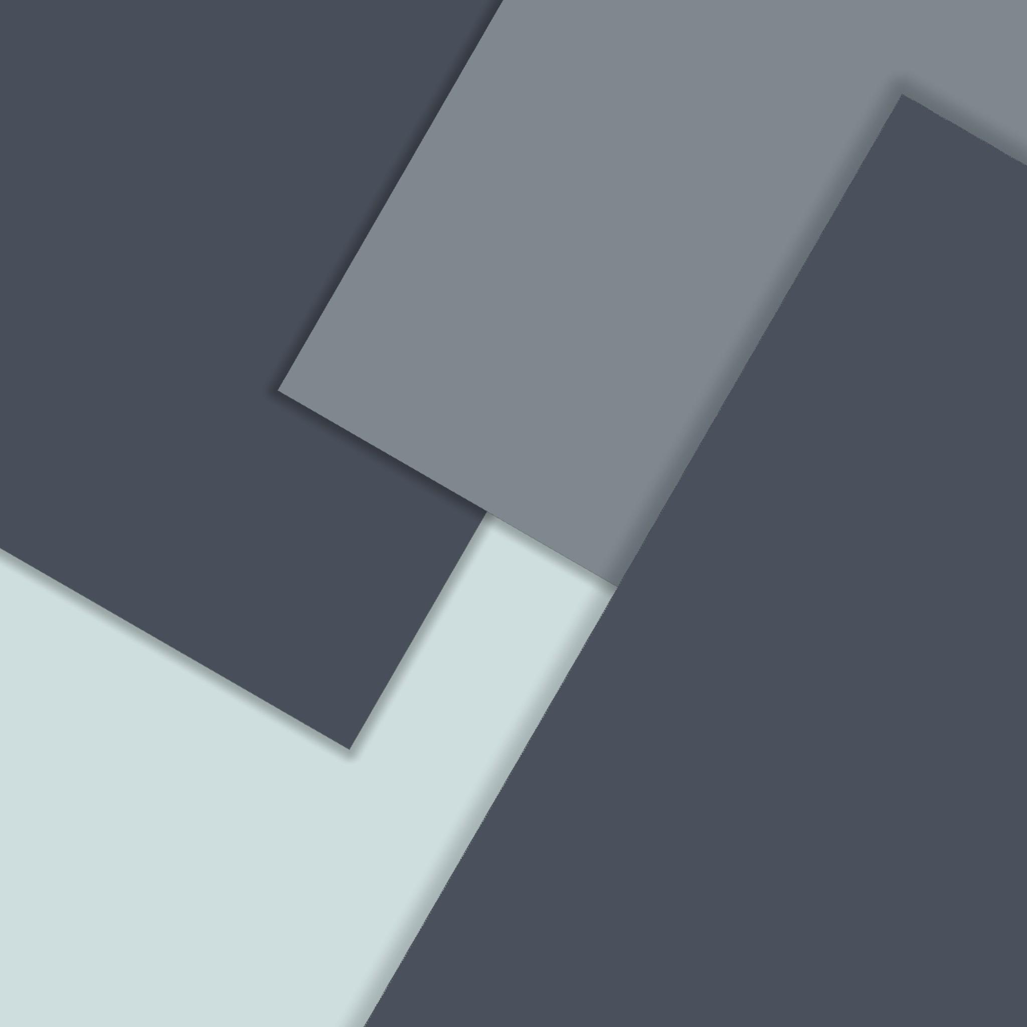 material_design_wallpaper (2)