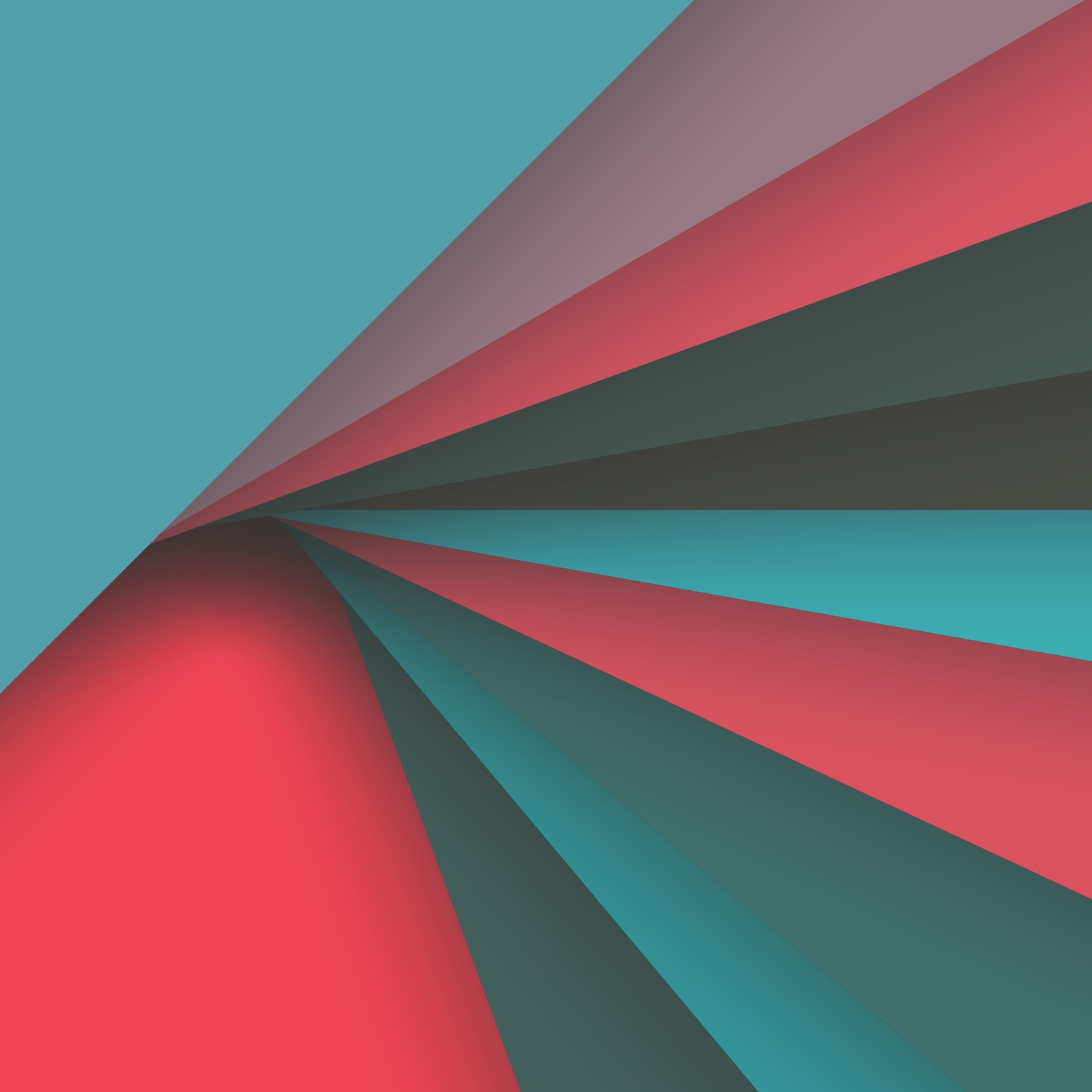 material_design_wallpaper (5)