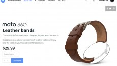 moto-360-leather-bands1