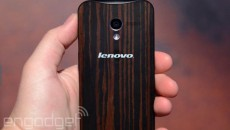 moto-x-dark-wood-copy