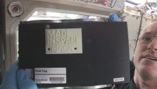 nasa-3d-printing-iss1