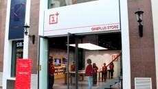 oneplus-store-beijing-zol1