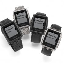 pebble_firmware_update-630x4721