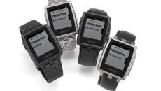 pebble_firmware_update-630x4721