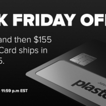 plastc_card_black_friday_2014_offer-630x2951