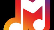 samsung_milk_music_app_icon-450x4501