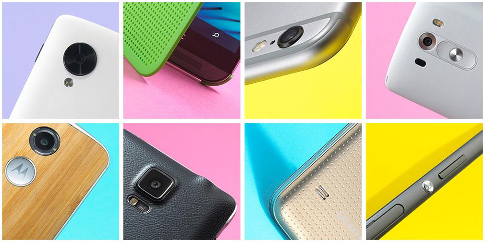 smartphones-NOV14-960