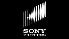 sony_pictures_logo1