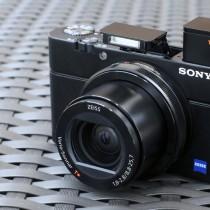 sonyrx100-31