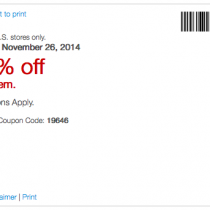 staples_november_26_2014_coupon1