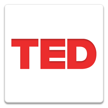 ted_app_icon-450x4501