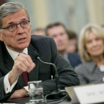 tom-wheeler-fcc-andrew-harrer-bloomberg-getty1