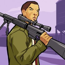 1777396-grand_theft_auto_china_town_wars_12_artwork-710x4721
