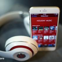 2014_holiday_music_itunes_iphone_6_plus_hero1