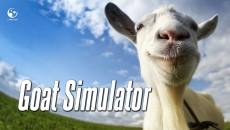 2503650-goat-simulator1