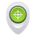 ADM-icon3