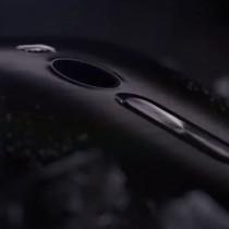 ASUS-ZenFone1