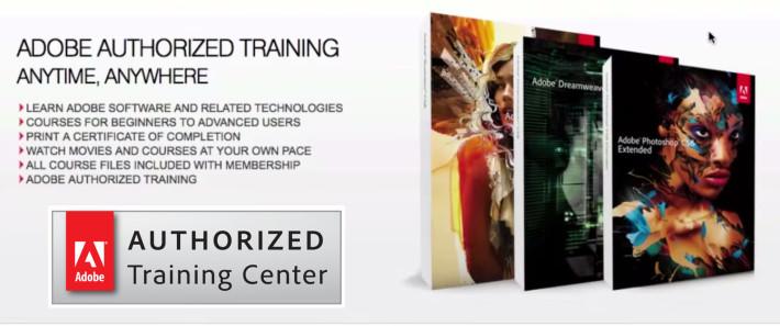 Adobe-training-anywhere-learning1-710x2971