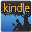Amazon-Kindle-icon1