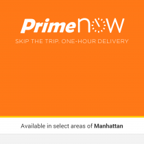 Amazon-Prime-Now-21
