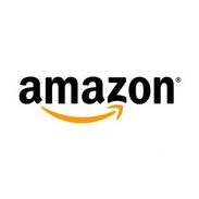 Amazon_FeatureImage1