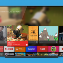 Android-TV-Launcher-630x3521