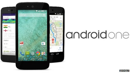 Android_One_devices_9441