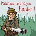 Ass-Hunter-icon1