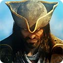 Assassins-Creed-Pirates-icon1