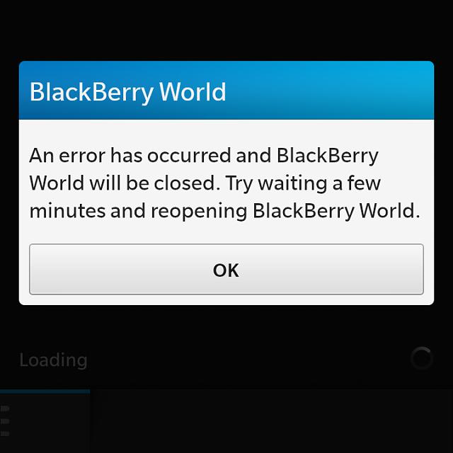 BlackBerry-World-Error1