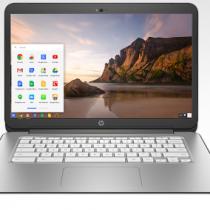 Chromebook-14-630x2841