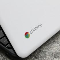 Chromebook_Generic-630x4191
