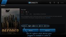 DirectTV-630x3543