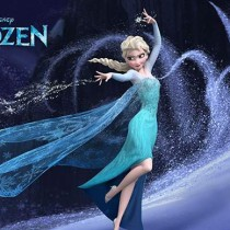 Elsa-Frozen-Disney-Movie-idina-menzel1