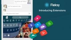 FLEKSY-update1