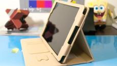 FYY-nexus-9-case-premium-with-card-slots-61