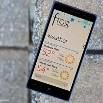 Frost_Free_Lead1