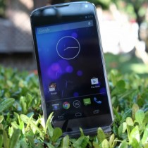 Google-LG-Nexus-4-aa-1600-645x4301