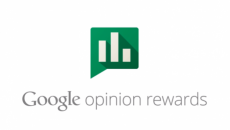 Google-Opinion-Rewards1