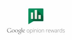 Google-Opinion-Rewards1