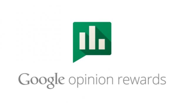 apk download  google updates opinion rewards app with material design