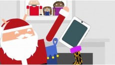 Google_Santa_Be_Together_Not_The_Same_Commercial_Screenshot1