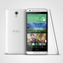 HTC-Desire-620_3V_MarbleWhite1