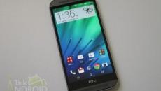 HTC_One_M8_Main_TA-630x4381