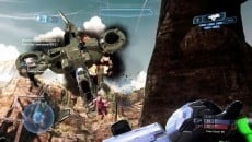 Halo_Master_Chief_Collection_Online_Multiplayer_Hornet1